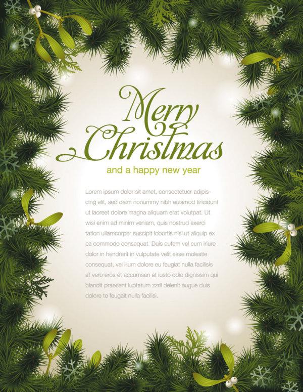 Merry Christmas 2013 224