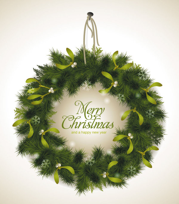 Merry Christmas 2013 225