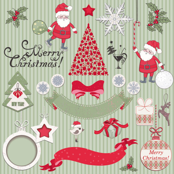 Merry Christmas 2013 228