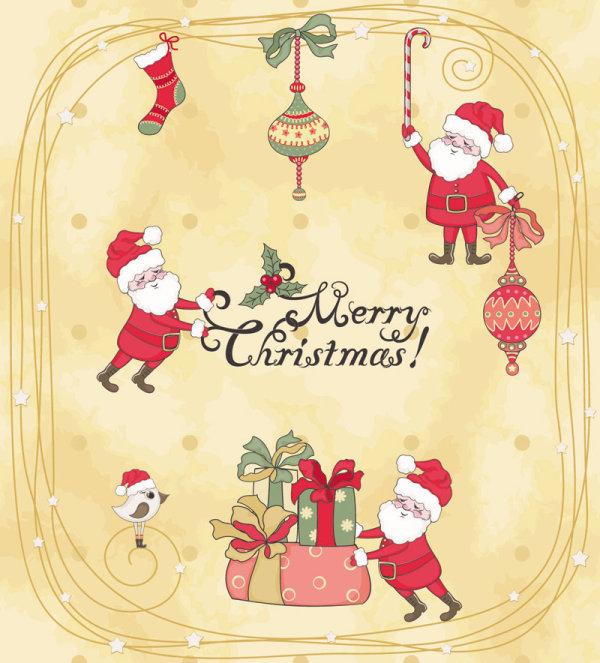 Merry Christmas 2013 229