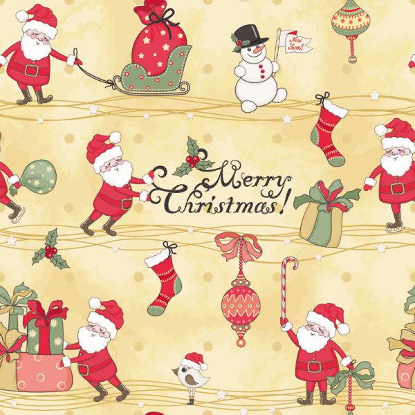 Merry Christmas 2013 230