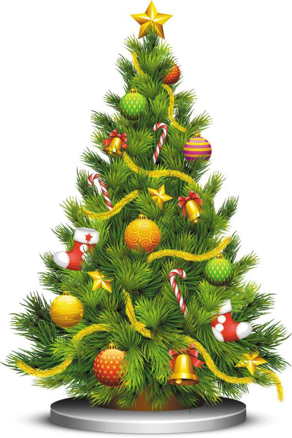 Merry Christmas 2013 231