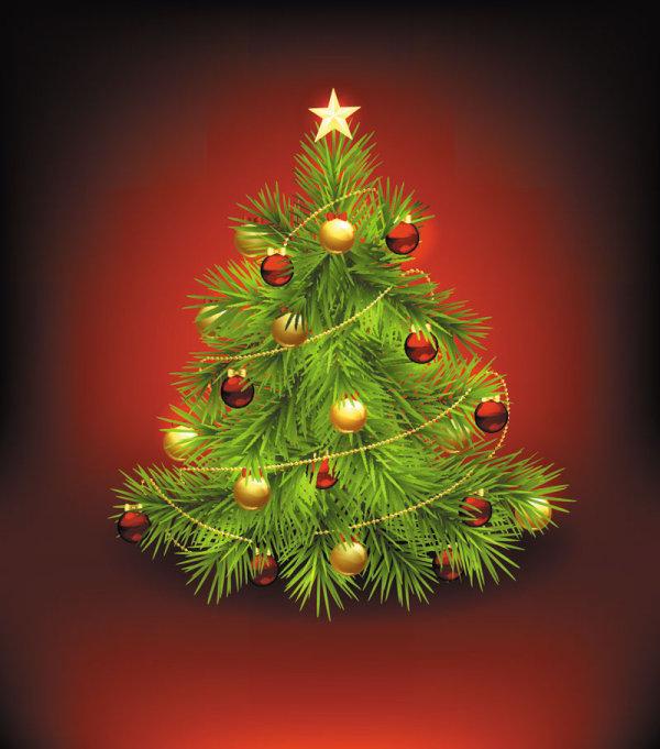 Merry Christmas 2013 233