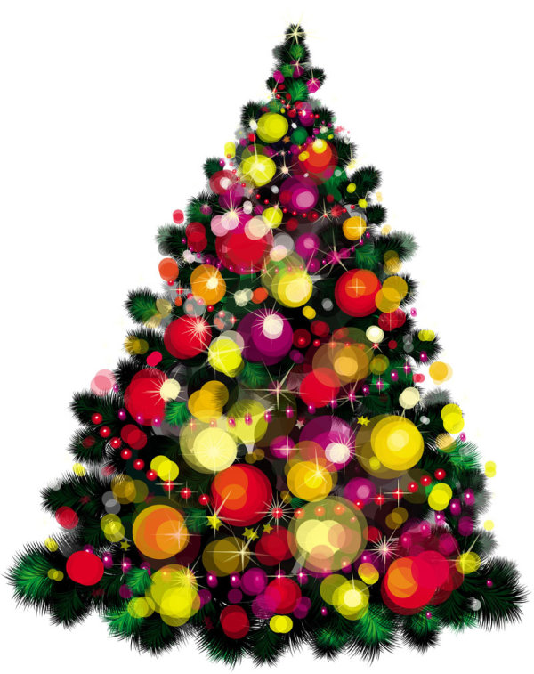 Merry Christmas 2013 234