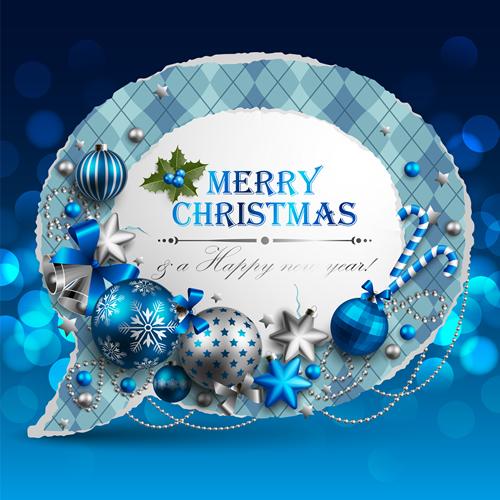 Merry Christmas 2013 237