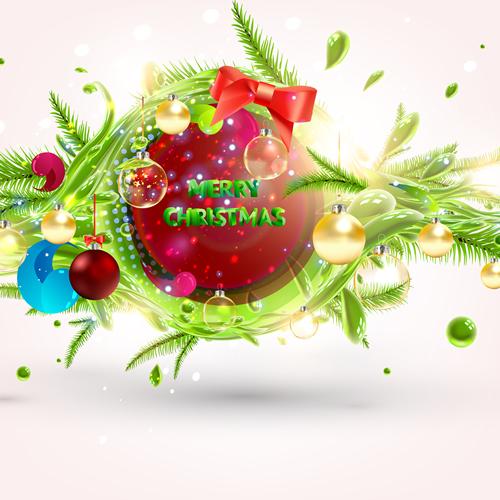 Merry Christmas 2013 238