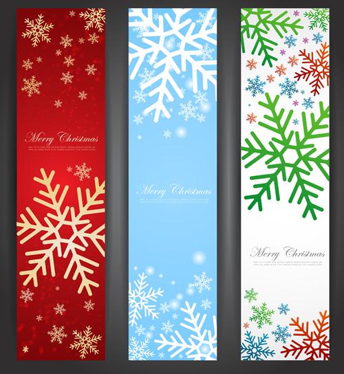 Merry Christmas 2013 239