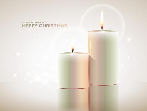 Merry Christmas 2013 241