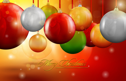 Merry Christmas 2013 244