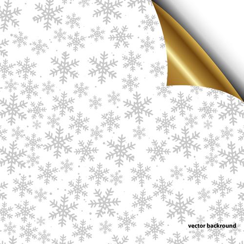 Merry Christmas 2013 247