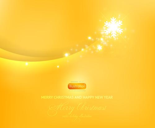 Merry Christmas 2013 248