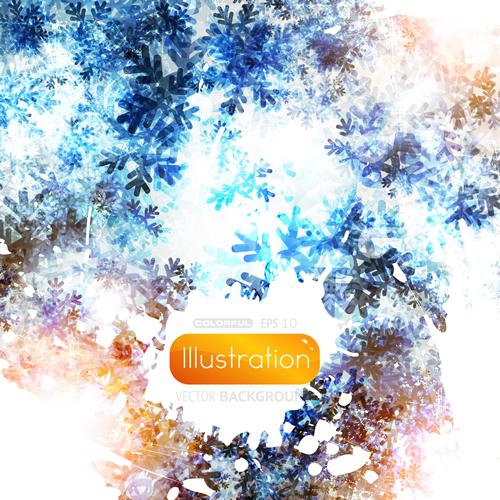 Merry Christmas 2013 249