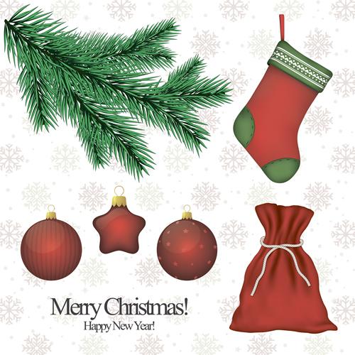 Merry Christmas 2013 250