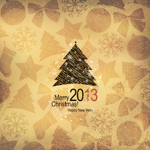 Merry Christmas 2013 252