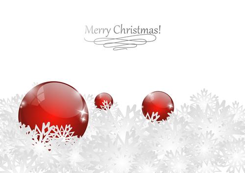 Merry Christmas 2013 253