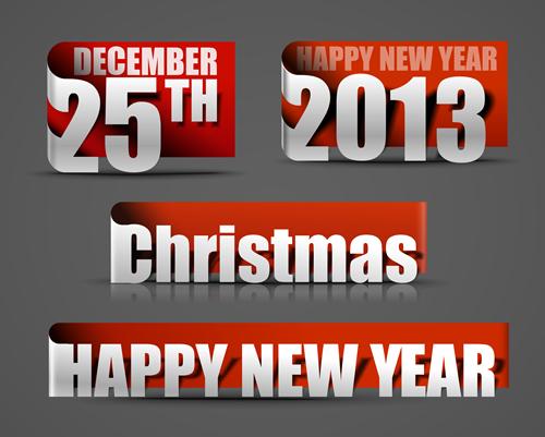 Merry Christmas 2013 257