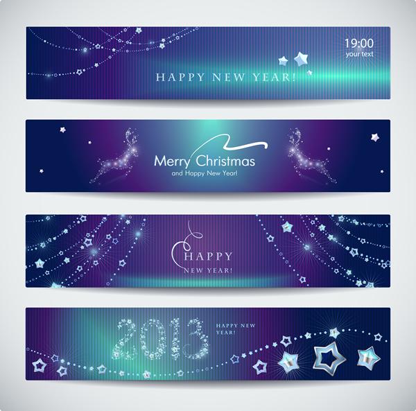 Merry Christmas 2013 258