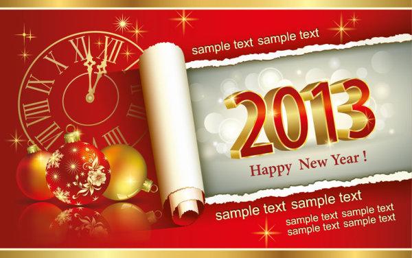 Merry Christmas 2013 53