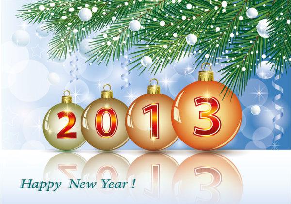 Merry Christmas 2013 55