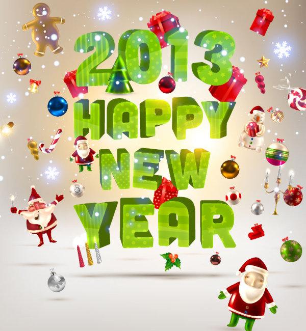 Merry Christmas 2013 57