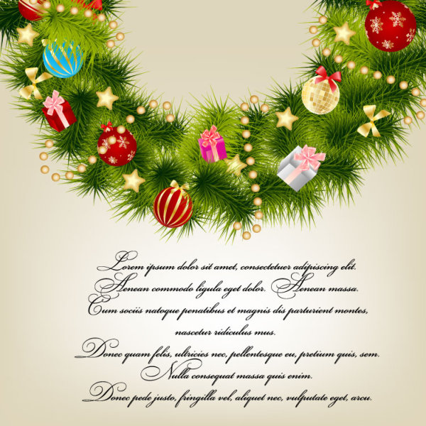 Merry Christmas 2013 59