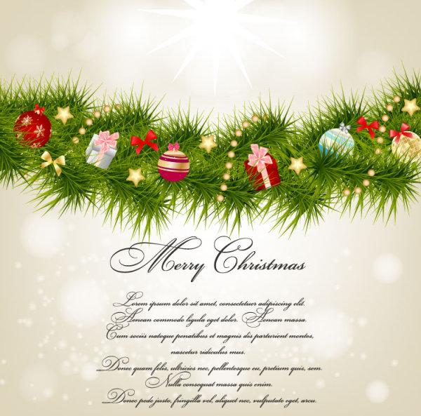 Merry Christmas 2013 60