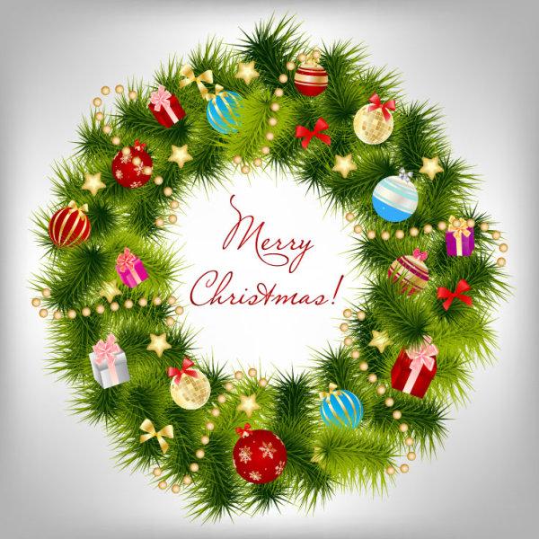 Merry Christmas 2013 61