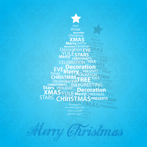 Merry Christmas 2013 63