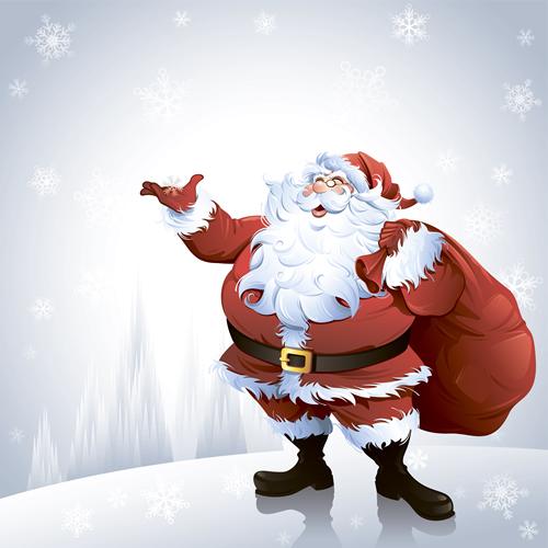 Merry Christmas 2013 64