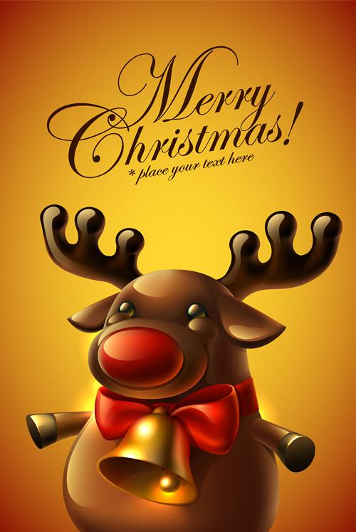Merry Christmas 2013 67