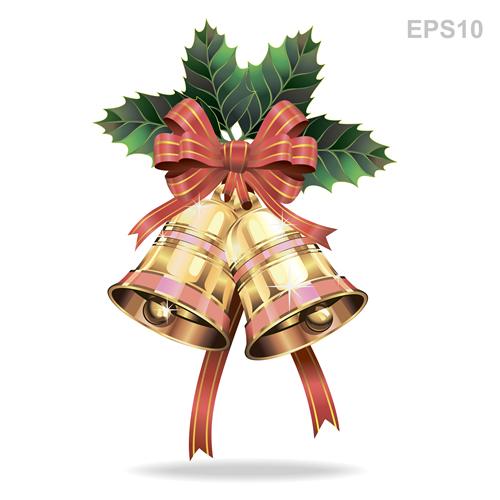 Merry Christmas 2013 68