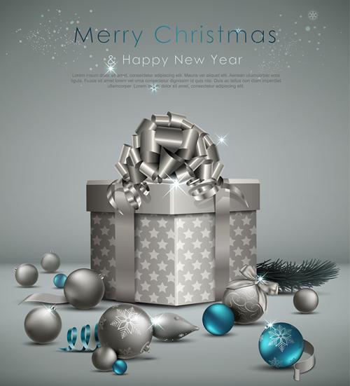 Merry Christmas 2013 70