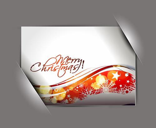 Merry Christmas 2013 74