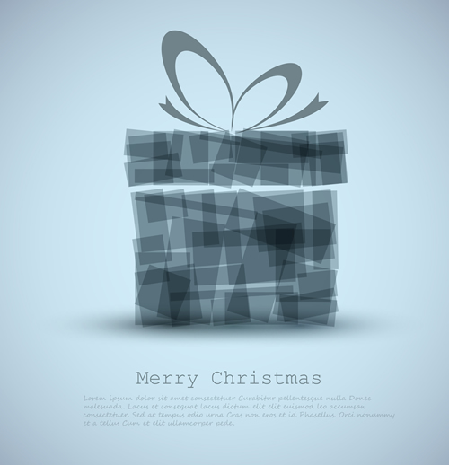 Merry Christmas 2013 75