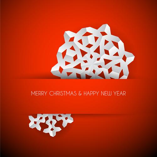 Merry Christmas 2013 76