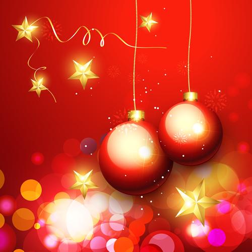 Merry Christmas 2013 79
