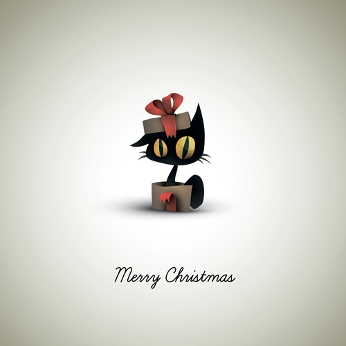Merry Christmas 2013 80