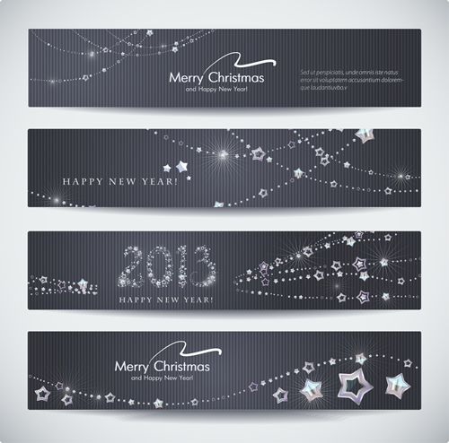Merry Christmas 2013 86