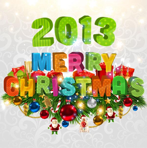 Merry Christmas 2013 89
