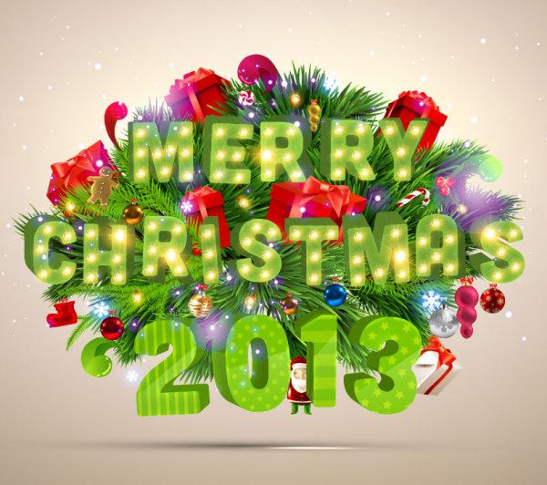 Merry Christmas 2013 91