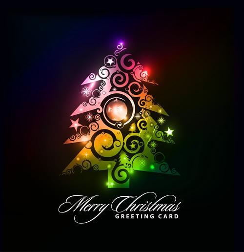 Merry Christmas 2013 92