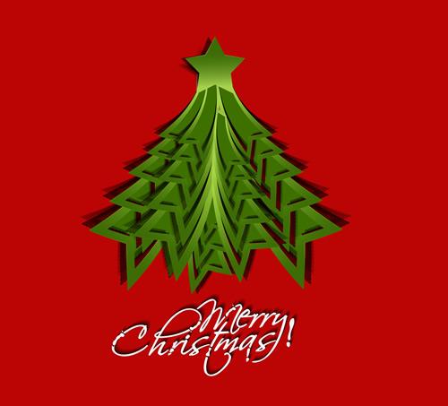 Merry Christmas 2013 93