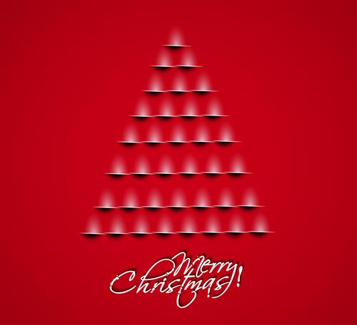 Merry Christmas 2013 94