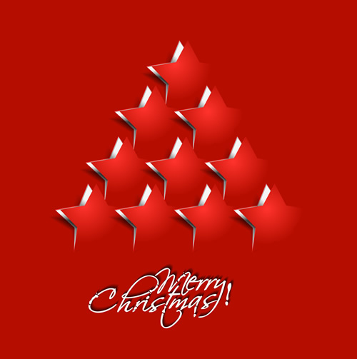 Merry Christmas 2013 95