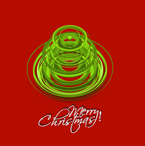 Merry Christmas 2013 96