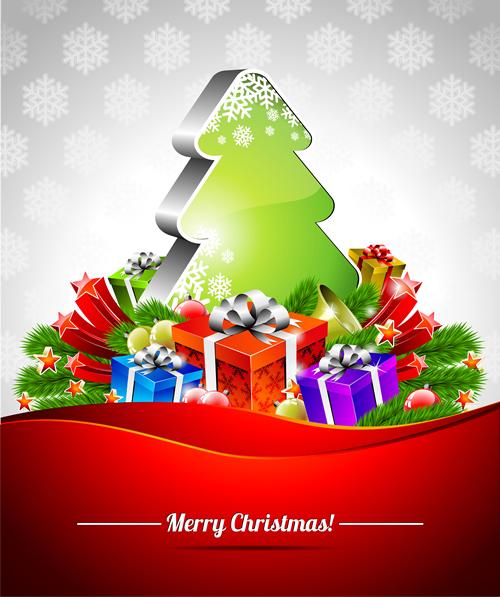Merry Christmas 2013 97