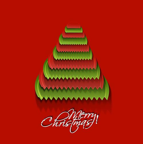 Merry Christmas 2013 98