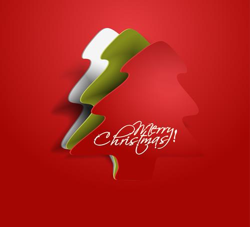 Merry Christmas 2013 99