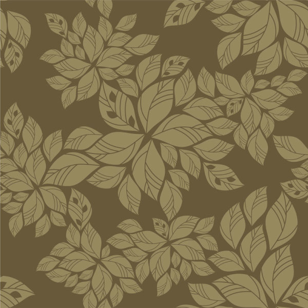 Vintage Background 16