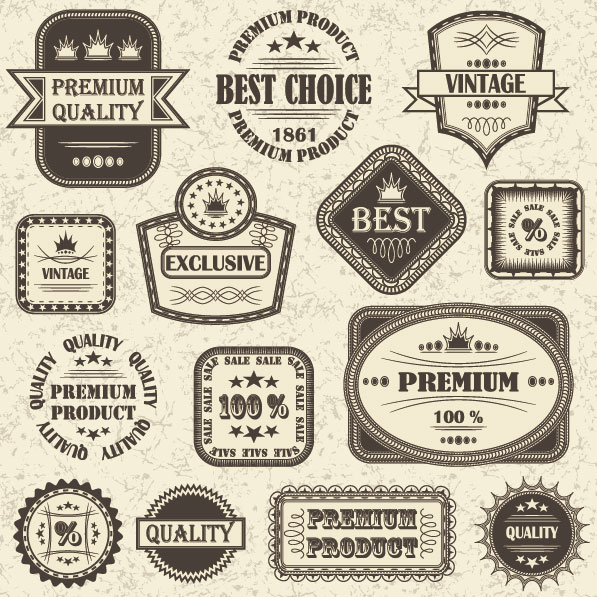Vintage & Retro Backgrounds 31